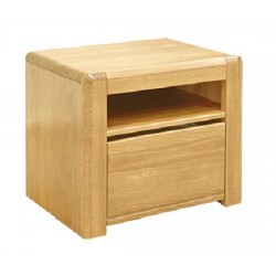Noční stolek Elinor