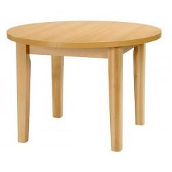 Jídelní stůl Fit