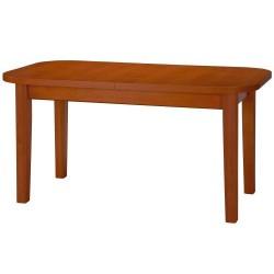 Jídelní stůl Forte