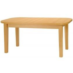 Jídelní stůl Maxi Forte