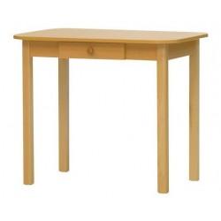 Jídelní stůl Piccolo