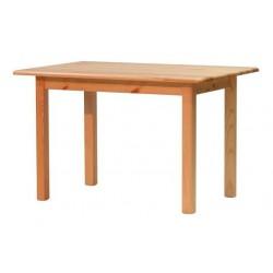 Jídelní stůl Pino
