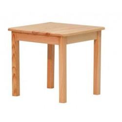 Jídelní stůl Pino Baby