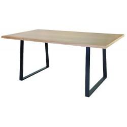 Jídelní stůl Woody