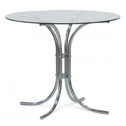 Jídelní stůl Ravenna