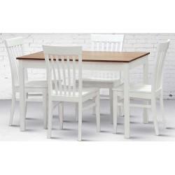 Jídelní stůl Twin