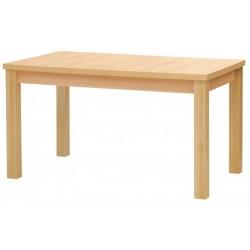 Jídelní stůl Udine